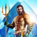 Nerds United Episode 115: Friday Night Thoughts on Aquaman and Marvel