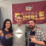 My 1-2-3 Cents Episode 219: Royal Rumble Roulette