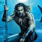 Nerds United Episode 118: Aquaman Review and a Lot More