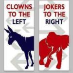 Positive Cynicism EP. 76: Talking Politics (No arguing/screaming/blaming allowed)