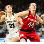 Five Heart Podcast Episode 110: Bedding Cattle and Husker WBB