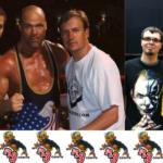 My 1-2-3 Cents Episode 226: Kurt Angle's WrestleMania