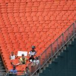 Positive Cynicism EP. 86: Is Baseball a Dying Sport?