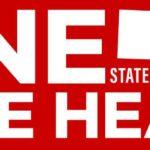 Five Heart Podcast Episode 121: Spring Game, Husker Baseball, and Dot's Pretzels
