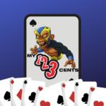 My 1-2-3 Cents Episode 236: Wildcard!!!