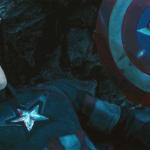 Nerds United Episode 131: Avengers Endgame SPOILER-FILLED Chat