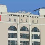 Five Heart Podcast Episode 126: Husker Heavy Lifters and Memorial Stadium Beer