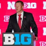 Five Heart Podcast Episode 135: O-Line Depth and Northern Illinois