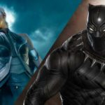 Nerds United Episode 141: X-Men and Marvel, DC Comics, and Skittles