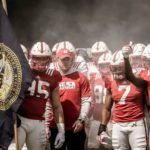 Five Heart Podcast Episode 137: Husker Fan Day; Illinois and OSU Previews