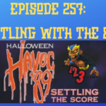 My 1-2-3 Cents Ep. 257: Wrestling with the 80s