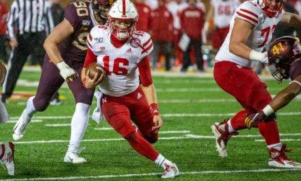 Five Heart Podcast Episode 148: Time to Be 2-0 Against Indiana in B1G Play