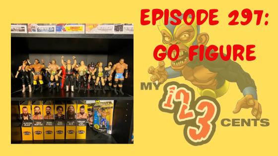 My 1-2-3 Cents Episode 297: Go Figure!
