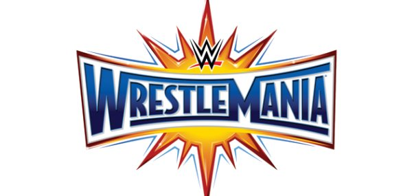 My 1-2-3 Cents Episode 123: WrestleMania Preview