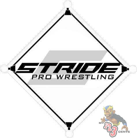 My 1-2-3 Cents Episode 147: Stride Pro Wrestling 'September Fallout'