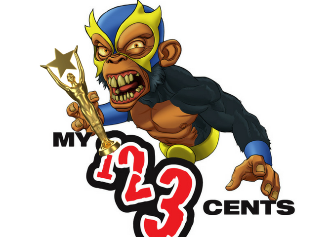 My 1-2-3 Cents Episode 215: The 2018 Centies