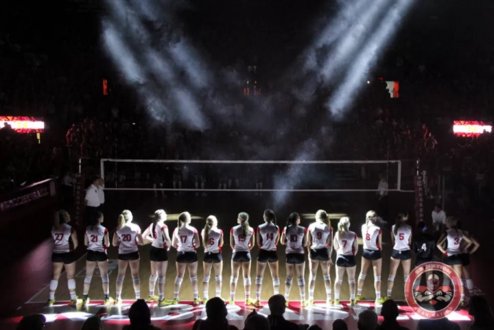 Corn Nation's Five Heart Podcast Episode 48: Hoss and Ty Talk VB Final Four and Scott Frost