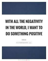 Positive Cynicism EP49: Do Something Positive