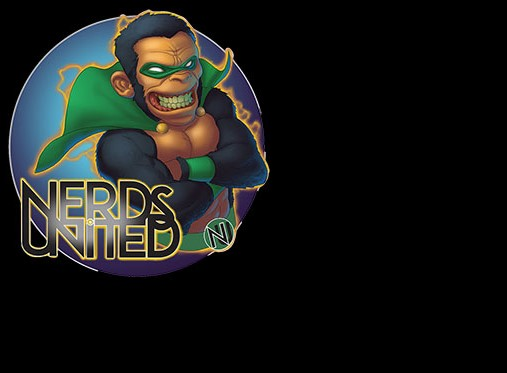 Nerds United Episode 185: An Important Discussion at an Important Time