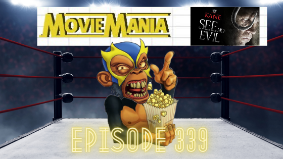 My 1-2-3 Cents Episode 339: Movie Mania
