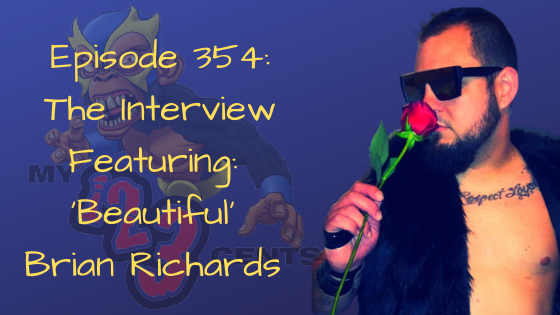 My 1-2-3 Cents Episode 354: The Interview